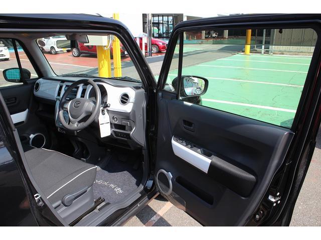 XT 4WD レーダーブレーキサポート CDオーディオ レーダーブレーキ ターボ 4WD スマートキー シートヒーター アイドリングストップ キーフリー オートエアコン(45枚目)