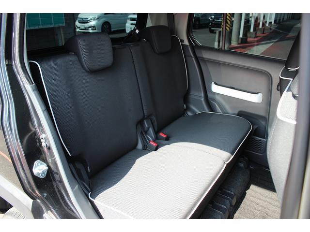 XT 4WD レーダーブレーキサポート CDオーディオ レーダーブレーキ ターボ 4WD スマートキー シートヒーター アイドリングストップ キーフリー オートエアコン(46枚目)