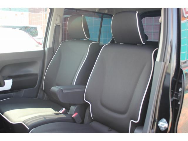 XT 4WD レーダーブレーキサポート CDオーディオ レーダーブレーキ ターボ 4WD スマートキー シートヒーター アイドリングストップ キーフリー オートエアコン(48枚目)