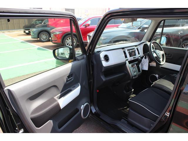 XT 4WD レーダーブレーキサポート CDオーディオ レーダーブレーキ ターボ 4WD スマートキー シートヒーター アイドリングストップ キーフリー オートエアコン(49枚目)