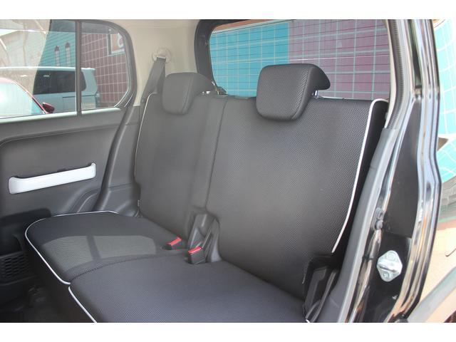 XT 4WD レーダーブレーキサポート CDオーディオ レーダーブレーキ ターボ 4WD スマートキー シートヒーター アイドリングストップ キーフリー オートエアコン(50枚目)
