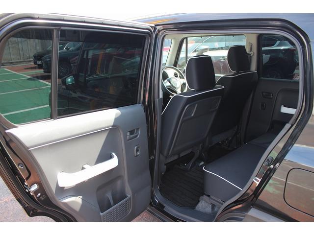 XT 4WD レーダーブレーキサポート CDオーディオ レーダーブレーキ ターボ 4WD スマートキー シートヒーター アイドリングストップ キーフリー オートエアコン(51枚目)