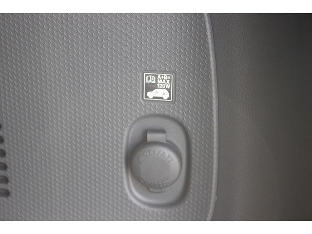 XT 4WD レーダーブレーキサポート CDオーディオ レーダーブレーキ ターボ 4WD スマートキー シートヒーター アイドリングストップ キーフリー オートエアコン(52枚目)