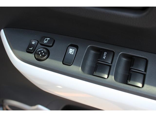 XT 4WD レーダーブレーキサポート CDオーディオ レーダーブレーキ ターボ 4WD スマートキー シートヒーター アイドリングストップ キーフリー オートエアコン(69枚目)