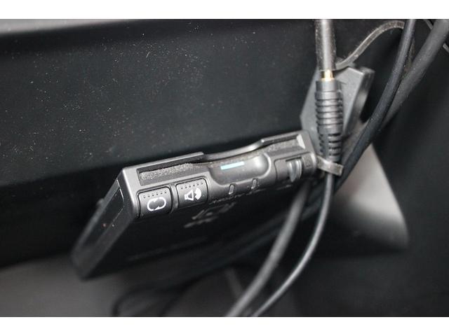 G エコアイドル 地デジTV TVナビ スマートキ セキュリティ パワーウインドウ ETC車載器 DVD再生 リアカメラ 両スライド キーフリー オートエアコン SDナビ 衝突安全ボディ ABS パワステ(40枚目)