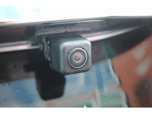 G エコアイドル 地デジTV TVナビ スマートキ セキュリティ パワーウインドウ ETC車載器 DVD再生 リアカメラ 両スライド キーフリー オートエアコン SDナビ 衝突安全ボディ ABS パワステ(41枚目)