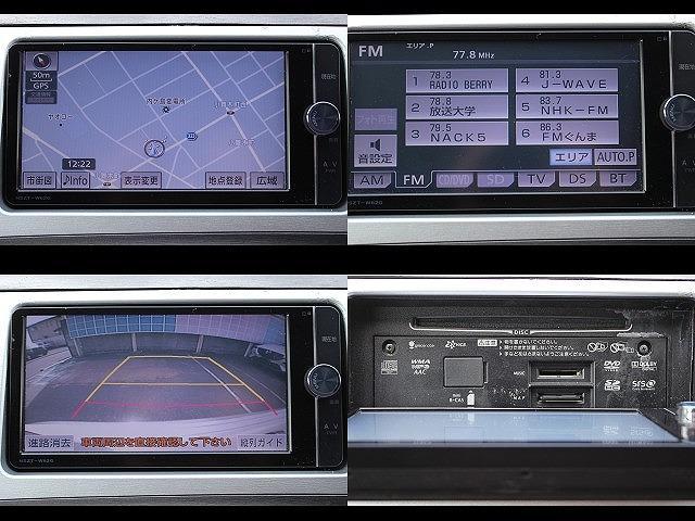 Sツーリングセレクション S ツーリングセレクション Rカメラ イモビライザー DVD再生 ナビTV SDナビ ABS スマキー ETC ワンセグTV キーレス AC アイドリングストップ(13枚目)