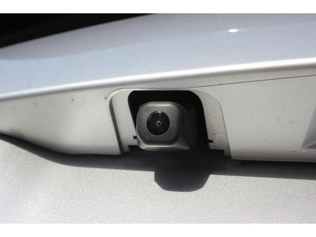 Sツーリングセレクション S ツーリングセレクション Rカメラ イモビライザー DVD再生 ナビTV SDナビ ABS スマキー ETC ワンセグTV キーレス AC アイドリングストップ(17枚目)