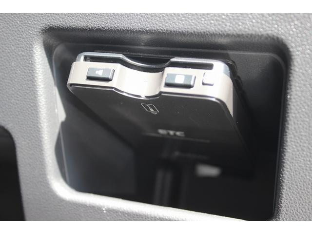 カスタムR スペシャル スマートアシスト 社外SDナビ フルセグTV ETC パノラマビューモニター 4WD 両側パワスラ スマーキー スマアシ ハーフレザーシート ピラーレス ステリモ 純正14インチアルミホイール LEDヘッドライト(18枚目)