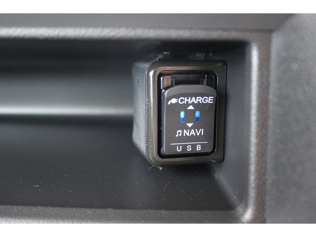 カスタムR スペシャル スマートアシスト 社外SDナビ フルセグTV ETC パノラマビューモニター 4WD 両側パワスラ スマーキー スマアシ ハーフレザーシート ピラーレス ステリモ 純正14インチアルミホイール LEDヘッドライト(44枚目)