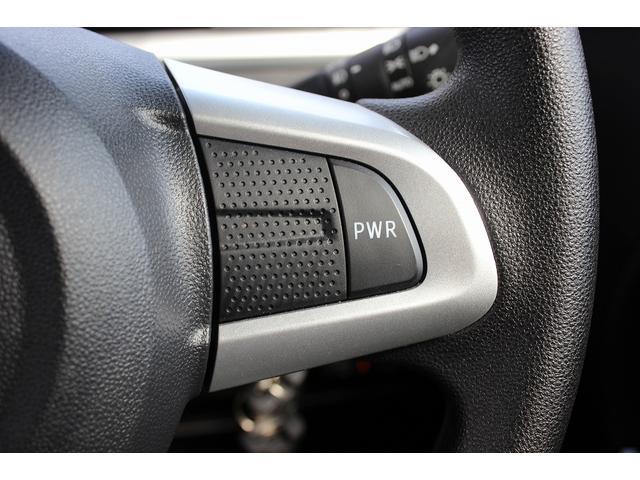 カスタムR スペシャル スマートアシスト 社外SDナビ フルセグTV ETC パノラマビューモニター 4WD 両側パワスラ スマーキー スマアシ ハーフレザーシート ピラーレス ステリモ 純正14インチアルミホイール LEDヘッドライト(47枚目)