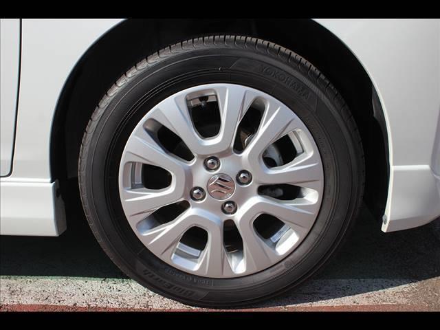 ハイブリッドMX ナビ/TV 衝突軽減 バックモニター フルセグ Bluetooth ETC キーフリー ドラレコ SDナビ オートエアコン アイドリングストップ 全方位モニター ABS オートライト シートヒーター(7枚目)