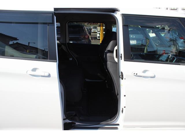 ハイブリッドMX ナビ/TV 衝突軽減 バックモニター フルセグ Bluetooth ETC キーフリー ドラレコ SDナビ オートエアコン アイドリングストップ 全方位モニター ABS オートライト シートヒーター(25枚目)