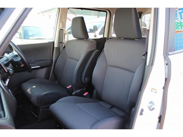 ハイブリッドMX ナビ/TV 衝突軽減 バックモニター フルセグ Bluetooth ETC キーフリー ドラレコ SDナビ オートエアコン アイドリングストップ 全方位モニター ABS オートライト シートヒーター(26枚目)