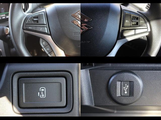 ハイブリッドMX ナビ/TV 衝突軽減 バックモニター フルセグ Bluetooth ETC キーフリー ドラレコ SDナビ オートエアコン アイドリングストップ 全方位モニター ABS オートライト シートヒーター(47枚目)