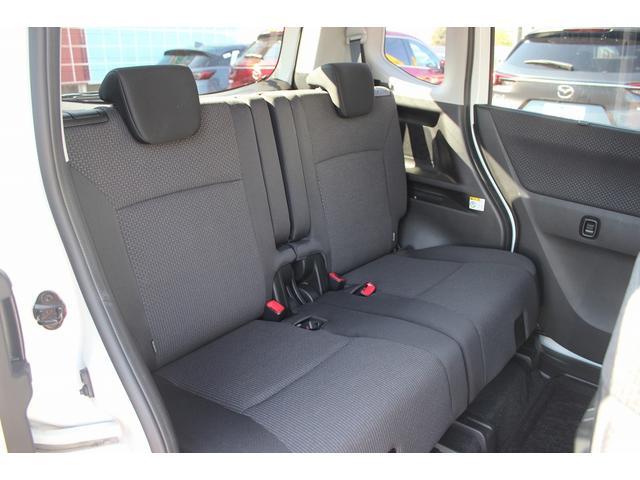 ハイブリッドMX ナビ/TV 衝突軽減 バックモニター フルセグ Bluetooth ETC キーフリー ドラレコ SDナビ オートエアコン アイドリングストップ 全方位モニター ABS オートライト シートヒーター(52枚目)