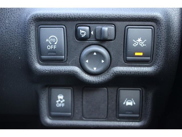 X DIG-S I-STOP フルセグテレビ DVD エアバッグ リモコンキー TVナビ SDナビ Bluetooth パワステ AC インテリキー ABS ETC 盗難防止システム 衝突安全ボディ(43枚目)