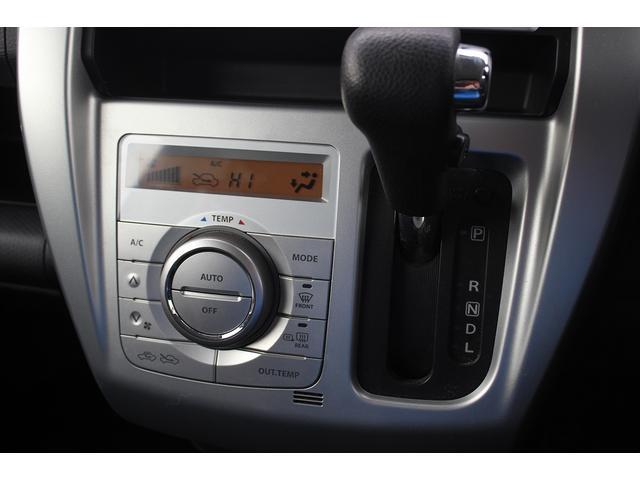 G フリーキー 地デジ アイドリングS レーダーブレーキサポート装備 パワステ Wエアバック 盗難防止 シートH DVD スマートキ- ETC SDナビ ナビTV オートエアコン ベンチシート ABS(15枚目)