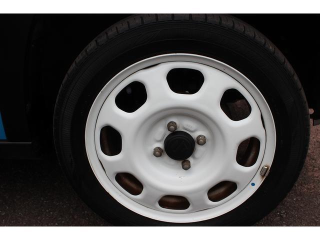 G フリーキー 地デジ アイドリングS レーダーブレーキサポート装備 パワステ Wエアバック 盗難防止 シートH DVD スマートキ- ETC SDナビ ナビTV オートエアコン ベンチシート ABS(57枚目)