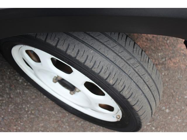 G フリーキー 地デジ アイドリングS レーダーブレーキサポート装備 パワステ Wエアバック 盗難防止 シートH DVD スマートキ- ETC SDナビ ナビTV オートエアコン ベンチシート ABS(58枚目)