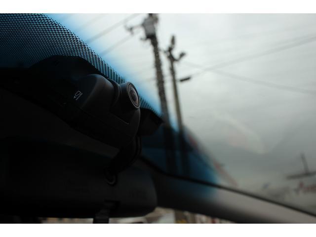 HYBRID Fパッケージ TVナビ 地デジTV バックモニター付き DVD再生 SDナビ ESC ドラレコ ETC オートエアコン ABS 衝突安全ボディ SRS BT接続 CD再生 フルフラット Wエアバッグ(44枚目)