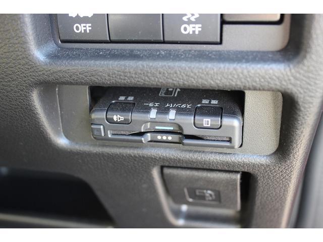 ハイブリッドX デモカー LEDヘッドランプ ETC スマートキー 禁煙車 ナビTV キーレス アイドリングストップ オートエアコン デュアルカメラブレーキサポート 盗難防止装置 衝突安全ボディ 車線逸脱警報 ABS(68枚目)