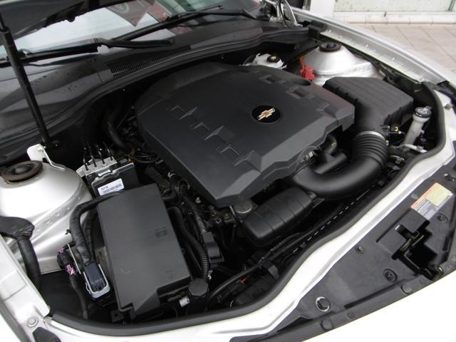 LT RS 1オーナー D車 黒皮(20枚目)