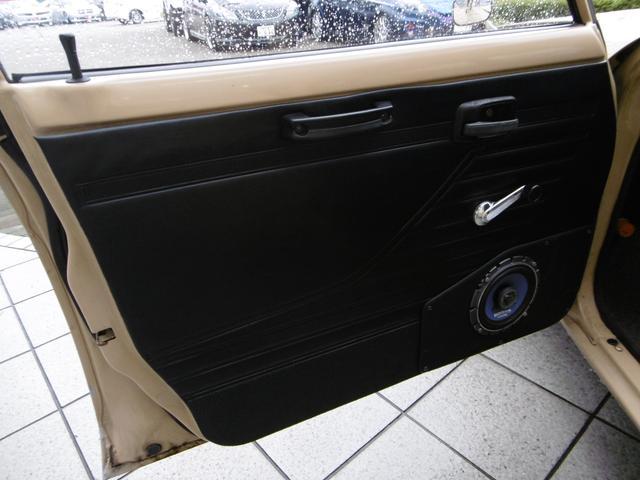 「日産」「サニーバン」「ステーションワゴン」「栃木県」の中古車17