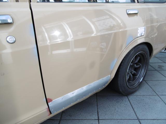 「日産」「サニーバン」「ステーションワゴン」「栃木県」の中古車24