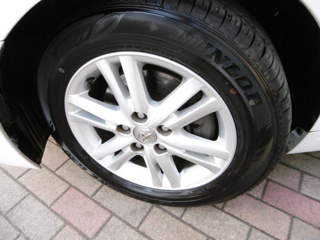 250Gプライムセレクション 1オーナー買取車 HDDナビ(4枚目)