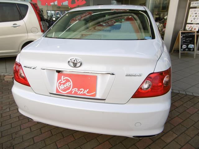 250Gプライムセレクション 1オーナー買取車 HDDナビ(5枚目)