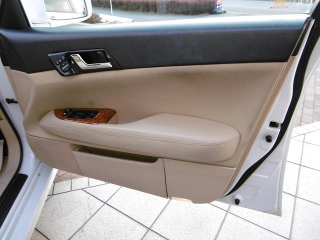 250Gプライムセレクション 1オーナー買取車 HDDナビ(8枚目)