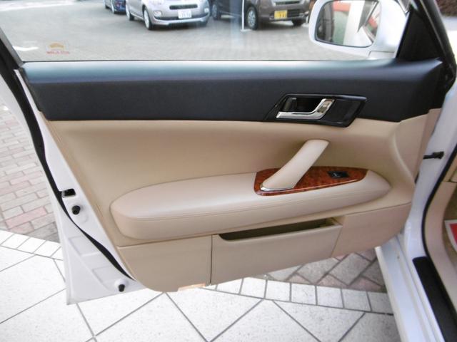 250Gプライムセレクション 1オーナー買取車 HDDナビ(18枚目)