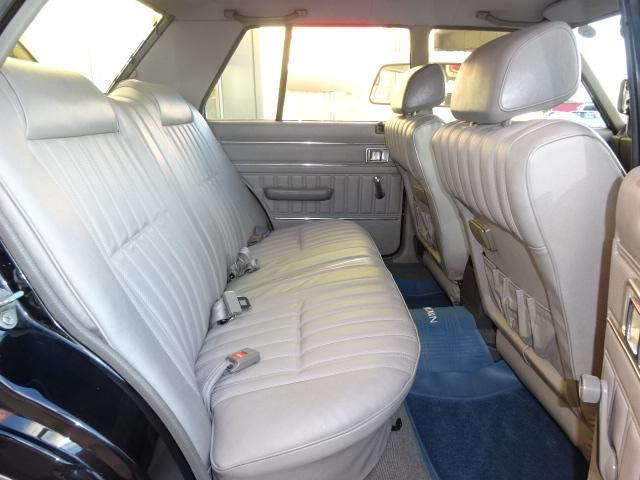 デラックス M型キャブレター車 ビニールシート(12枚目)