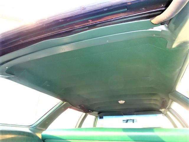 「シボレー」「シボレー カプリス」「クーペ」「栃木県」の中古車14
