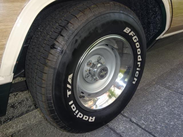 「シボレー」「シボレー カプリス」「クーペ」「栃木県」の中古車25
