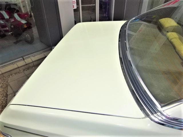 「マツダ」「ルーチェ」「セダン」「栃木県」の中古車25