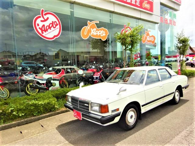 「マツダ」「ルーチェ」「セダン」「栃木県」の中古車34
