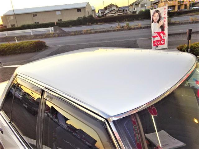「トヨタ」「クレスタ」「セダン」「栃木県」の中古車25