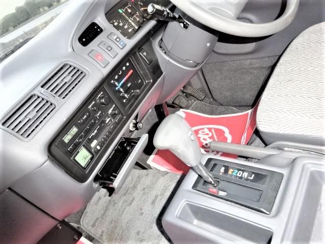 「トヨタ」「タウンエースワゴン」「ミニバン・ワンボックス」「栃木県」の中古車14