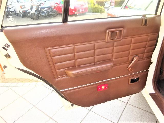「日産」「セドリック」「ステーションワゴン」「栃木県」の中古車19