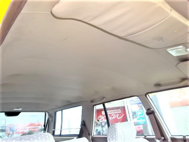 「日産」「セドリック」「ステーションワゴン」「栃木県」の中古車13