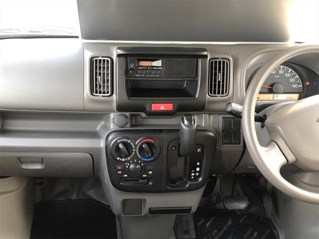 PC セキュリティアラーム 両席エアバック 衝突安全ボディ P/W 両側スライド キーレスリモコン(16枚目)