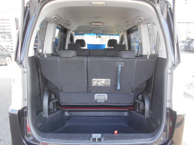 ホンダ ステップワゴンスパーダ Z HDDナビ フルセグ バックモニタ 両側電動スライドドア