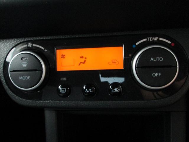 スズキ スイフト スタイルL 特別仕様車 シートヒーター スマートキー