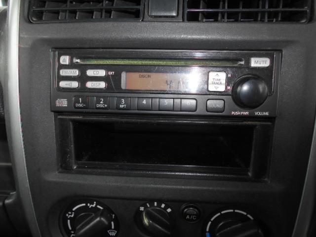 スズキ ジムニー XC 4WD 背面タイヤ 5MT キーレス ETC