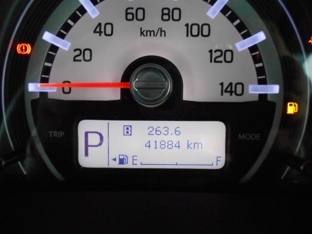 スズキ ハスラー G レーダーブレーキ アイドリングストップ プッシュスタート