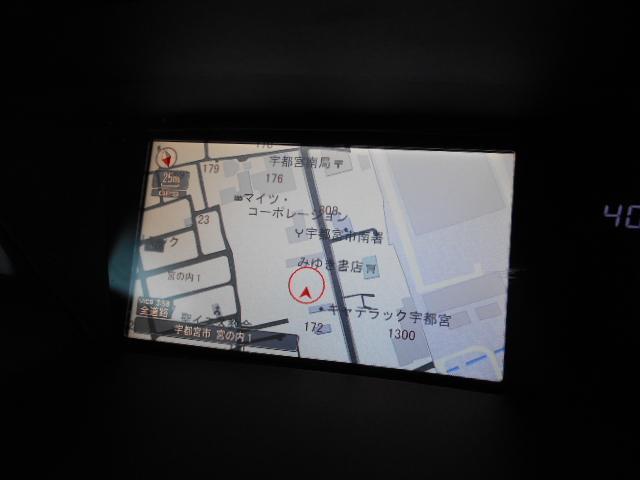 アブソルート ホンダHDDインターナビ マルチビューカメラ(14枚目)