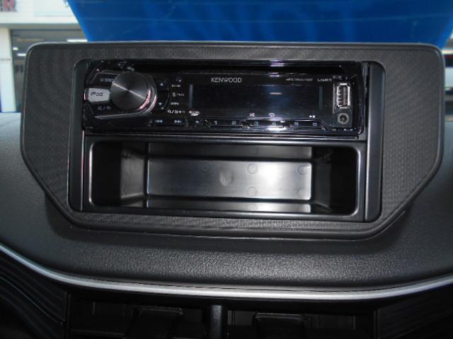 カスタムR 運転席シートヒーター フロントデアイサー LED(13枚目)