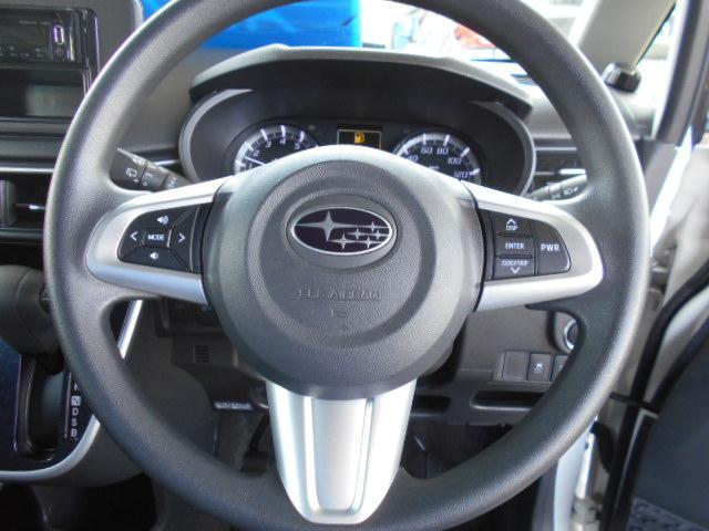 カスタムR 運転席シートヒーター フロントデアイサー LED(16枚目)
